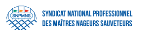 SNPMNS Logo