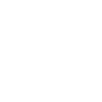 logo cnpmns