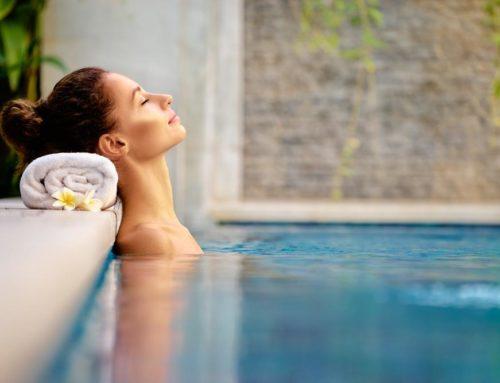 La norme NF S52-011 concerne le traitement des piscines publiques à l'ozone