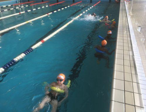 La natation scolaire est-elle obligatoire en France ?