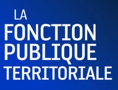 Situations des agents de la Fonction Publique (MNS E.T.A.P.S)