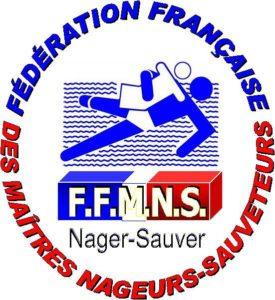 Logo FFMNS
