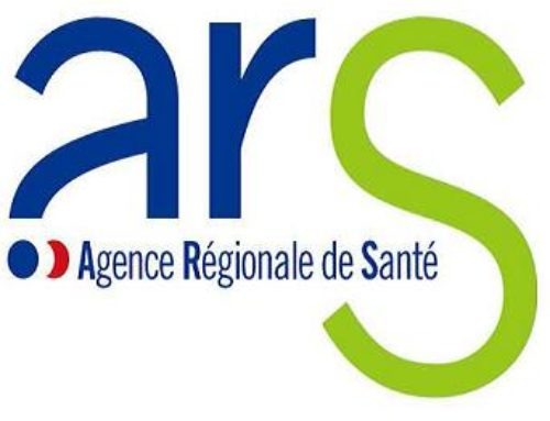 Documents des ARS sur le déconfinement et établissement de bain