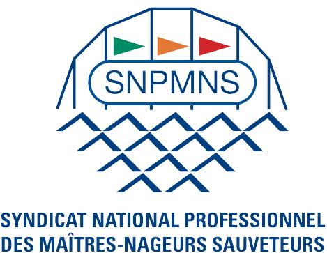 logo SNPMNS
