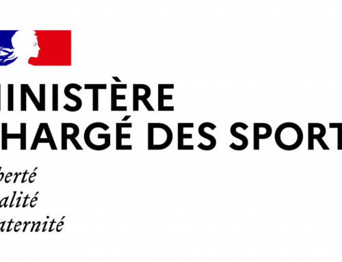 Nouvelles mesures pour le sport au 23 mars 2021